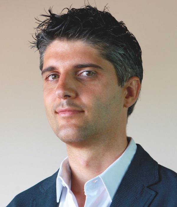 Dott. Alessandro Zini