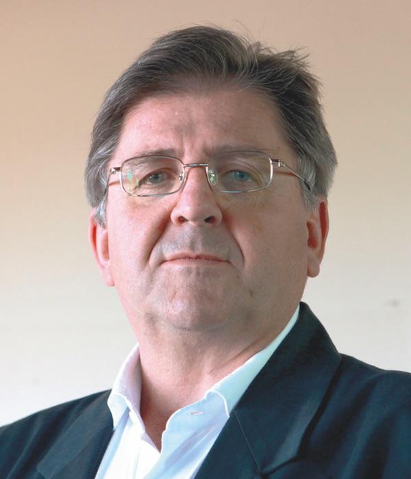 Geom. Giorgio Magagnoli