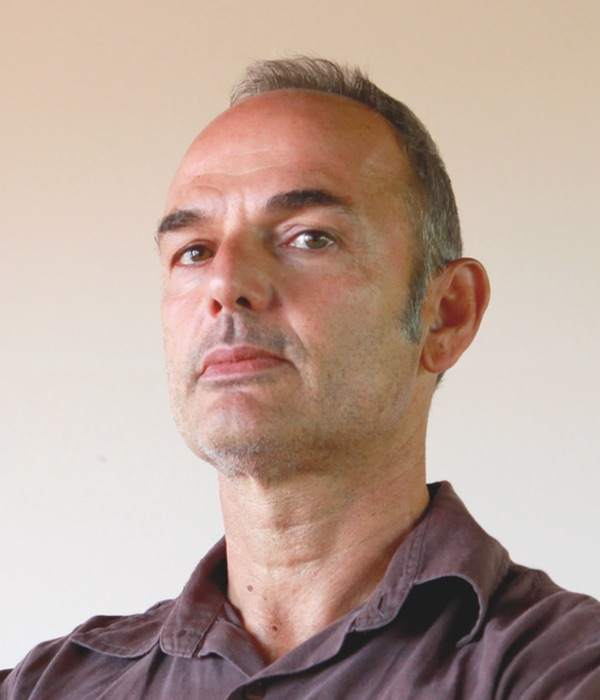 Rag. Marco Masieri